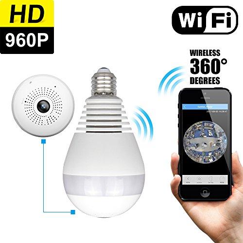 light bulb outdoor - 9
