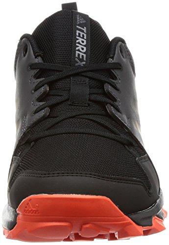 Randonne Chaussures Pour Negbas Homme De Noir neguti Energi Tracerocker Adidas Terrex wqHSInZIO