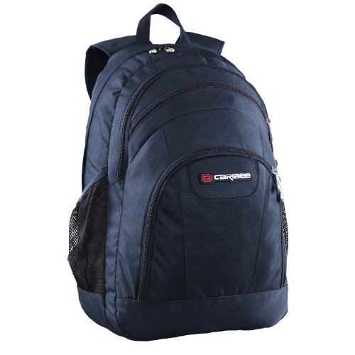 caribee-it-product-rhine-backpack-navy
