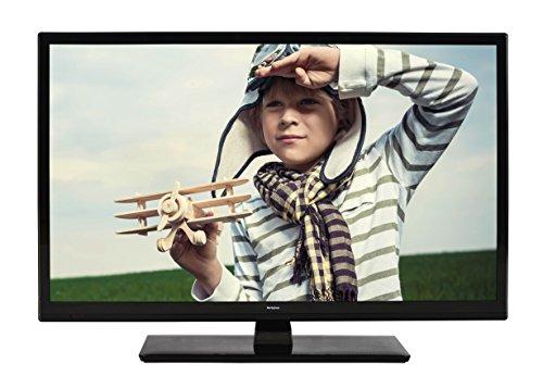 "Westinghouse 28"" Class (27.5"" Diag.) LED 720p HDTV Black WD28HC1160"
