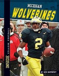 Michigan Wolverines (Inside College Football)