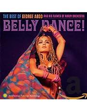 Belly Dance: Best Of George Abdo