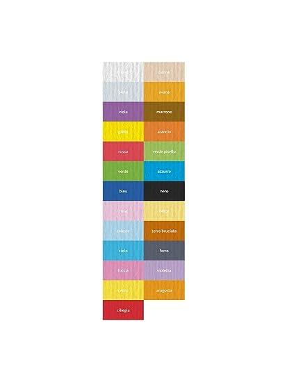 Fabriano 46435107 - Papel para impresora de tinta (500x350 ...