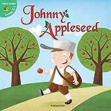 Johnny Appleseed (Little Birdie Readers)