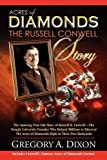 img - for Acres of Diamonds: The Russell Conwell Story book / textbook / text book