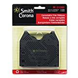 Smith Corona Smc21000 - Correctable Film Ribbons For Typewriters