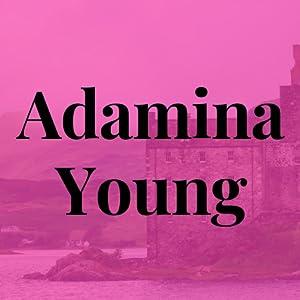 Adamina Young