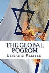 The Global Pogrom