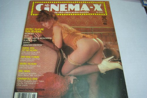 cinema-x-review-adult-magazine-film-reviews-worksexsilky-blue-ecstasy-june-1981