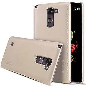 SKR Calidad cáscara de la Funda case cover protectora de alta dura para LG Stylus 2 smartphone +1* Protector de pantalla