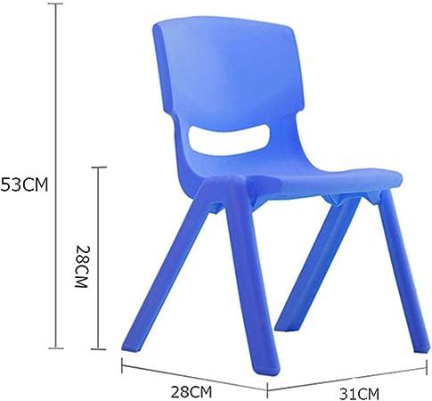 Jardin d\'enfants/Table à Manger Rectangulaire   Chaise De ...