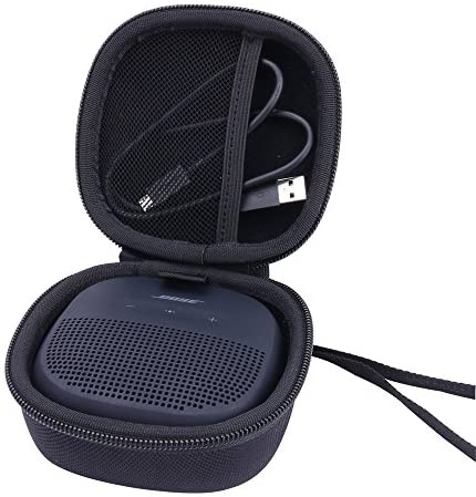 SoundLink Bluetooth Portable Wireless Aenllosi product image