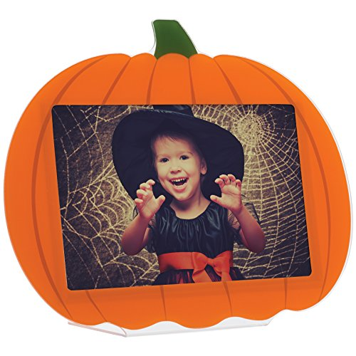 Halloween Frames For Photos (Neil Enterprises, Inc 6