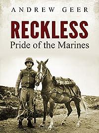 Reckless by Andrew Geer ebook deal