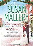 Christmas on 4th Street (Fool's Gold Romance)
