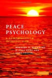 img - for Peace Psychology: A Comprehensive Introduction book / textbook / text book