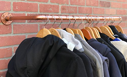 Industrial Clothing Store - 7