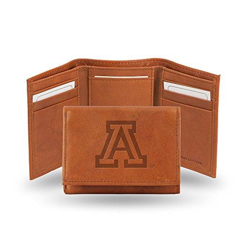 Arizona Wildcats Leather - 1