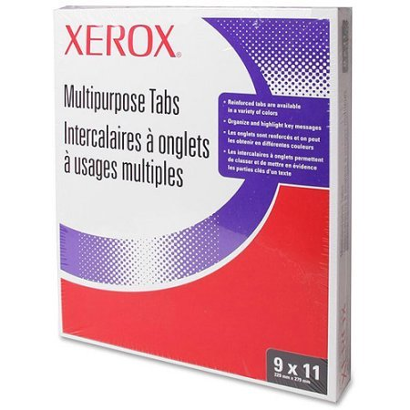 Xerox Docutech Single - 1
