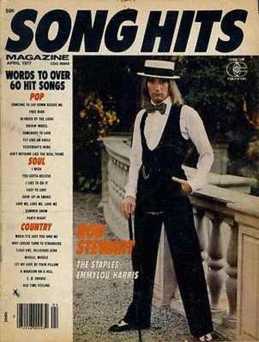 1977 Rod - 4