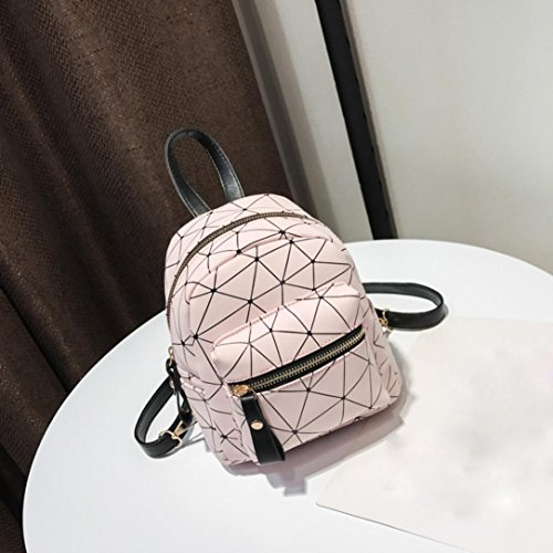 OHQ Sac Mode Sac Couture Dame Couture Dame OHQ Mode 11FRB