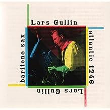 Baritone Sax - Lars Gullin by Lars Gullin (2012-08-14)