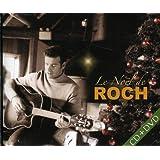 Le Noël de Roch CD + DVD