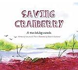 Saving Cranberry, Domarina E. Pace, 0615559085