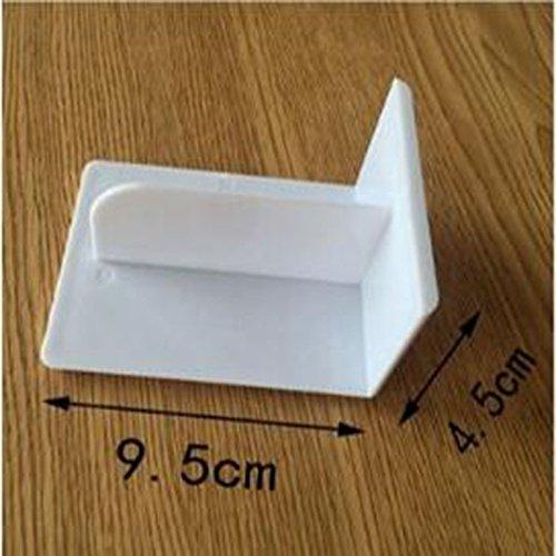 t-shape-new-cake-smoother-polisher-round-edge-rectangular-cake-fondant-surface-polisher-cake-decor-c