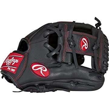 reliable Rawlings Gamer Youth Pro