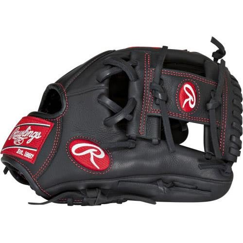 Rawlings Gamer Youth Pro