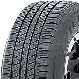 Falken Wildpeak H/T All-Terrain Radial Tire - 265/75R16 116T