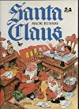 img - for Santa Claus book / textbook / text book