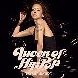 Queen of Hip-Pop (限定スペシャルプライス盤)(数量生産限定盤)