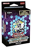 YU-GI-OH! YuGiOh Cybernetic Horizon Special Edition Deck