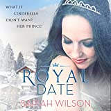 Royal Date: The Royals of Monterra, Book 1