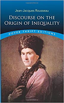 discourse-on-the-origin-of-inequality-dover-thrift-editions