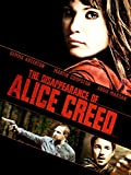 The Disappearance of Alice Creed (2010)