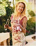 ANNA CAMP signed autographed TRUE BLOOD SARAH NEWLIN photo