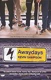 img - for Awaydays book / textbook / text book