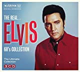 Music : Real-The 60s Collection