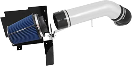 Spectre Performance 9900B Spectre Air Intake Kit