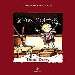 je veux d 39 l 39 amour regard d 39 une psychanalyste sur la fonction maternelle french edition. Black Bedroom Furniture Sets. Home Design Ideas
