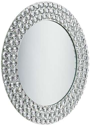 chargeit-by-jay-charger-plate-with-beads-mirror