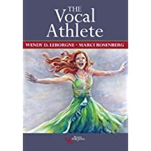 The Vocal Athlete