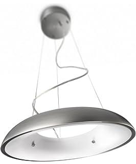 Philips Friends Lampadario, Design Moderno Cucina, Camera da Letto ...