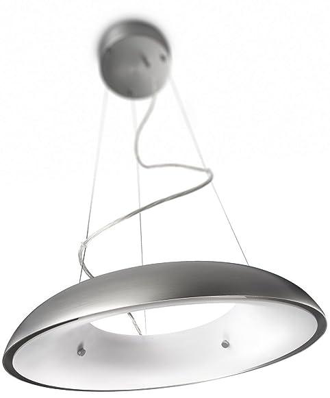 Philips Amaze Lampadario Moderno, Design Camera da Letto, Cucina ...
