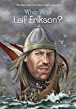 #4: Who Was Leif Erikson?