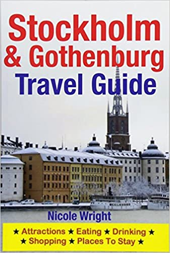 Stockholm   Gothenburg Travel Guide  Attractions 8be64e9ed601a
