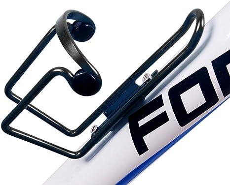 Exporee Portabidones para Bicicletas, Aleación de Aluminio ...